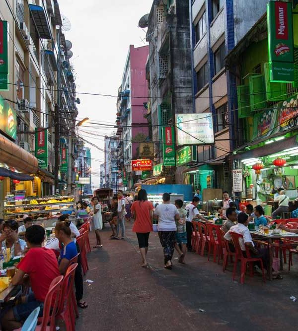 yangon_chinatown