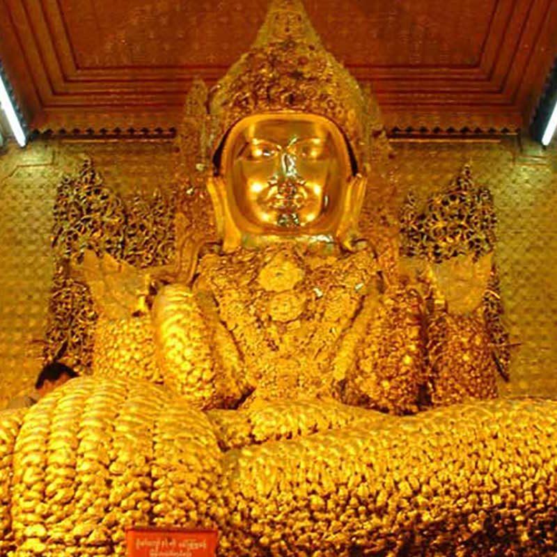 mahamuni-pagoda-mandalay