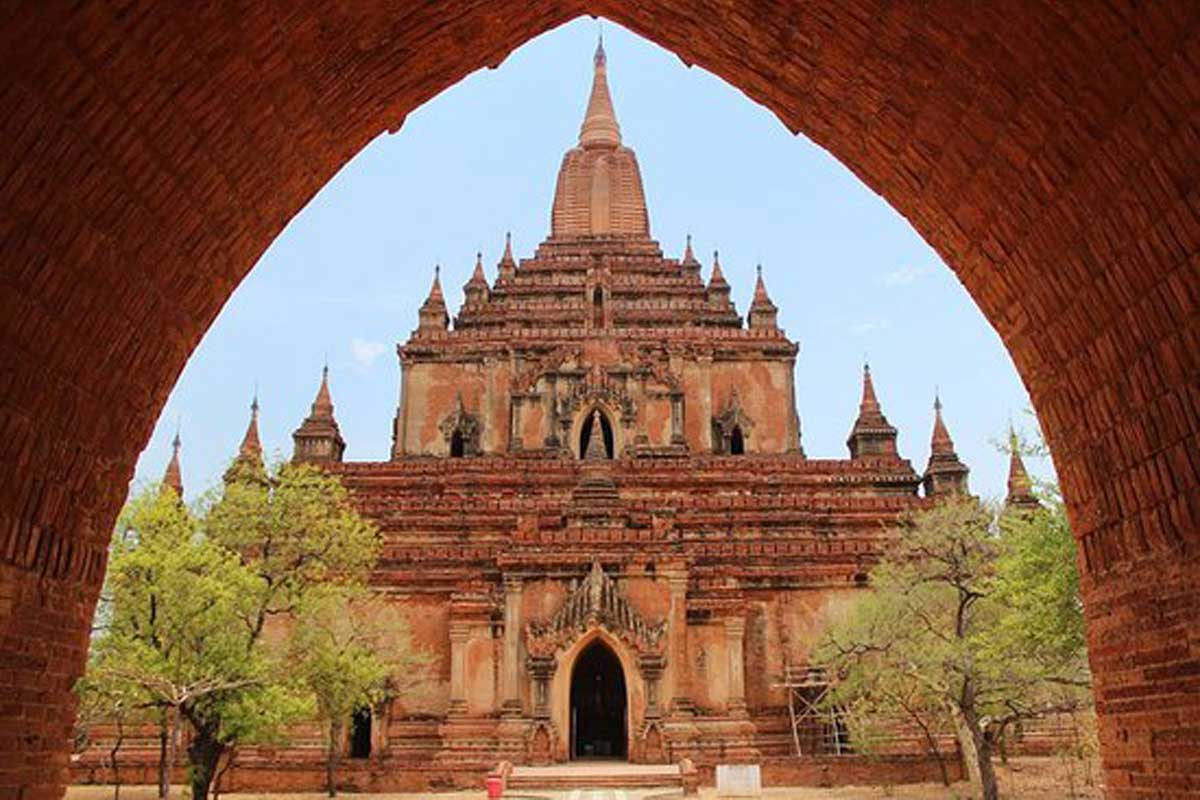 sulamani-temple