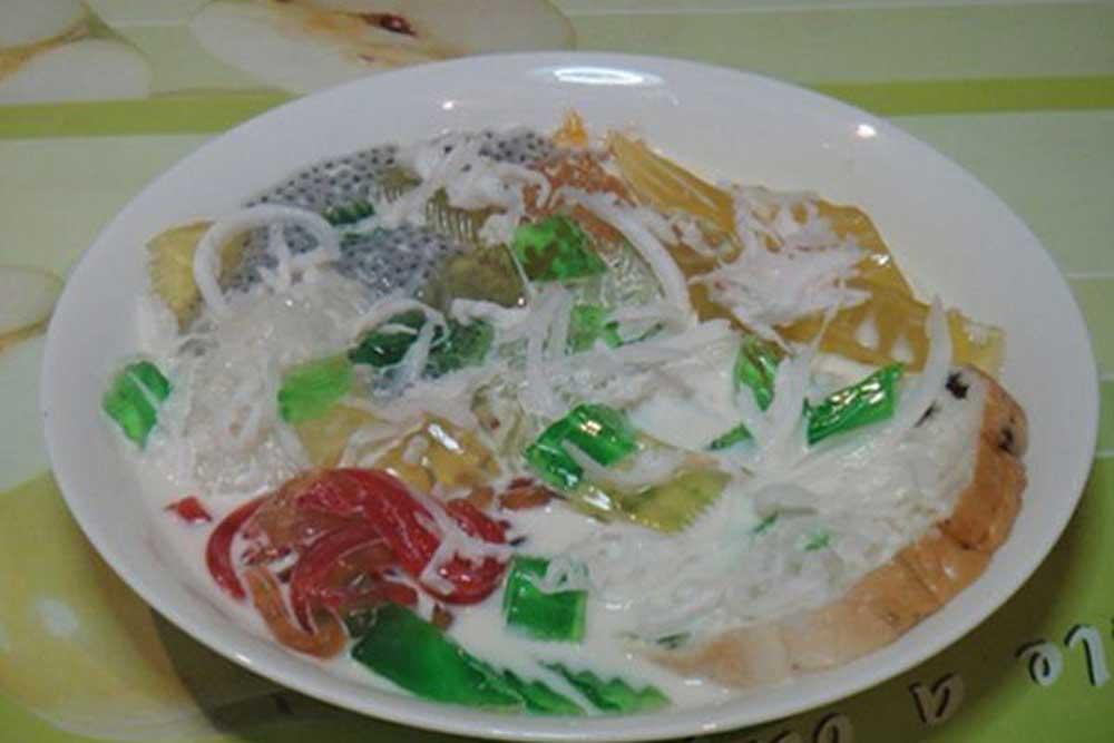 Shwe Yin Aye