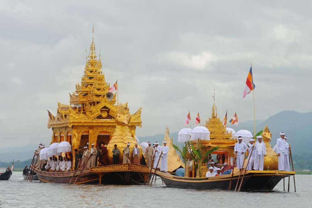 phaungdawoo