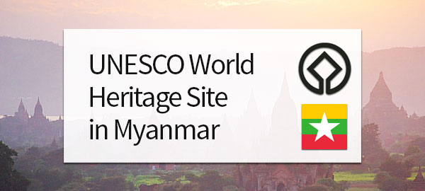 UNESCO-World-Heritage-Site